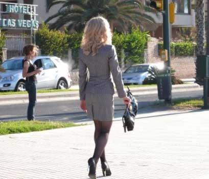 prostitutas nigerianas prostitutas en fuerteventura